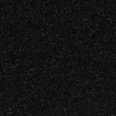 Nero Assoluto Gebürstet granite lb stonefactory